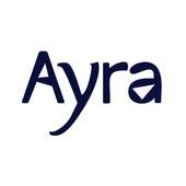 Brecho Ayra icon