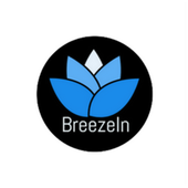Breeze In icon