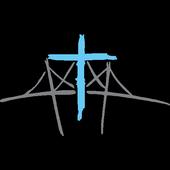 Bridge Builders Ministries NY icon