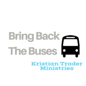 Bring Back the Buses icon