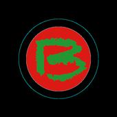 Britewire Production Music icon