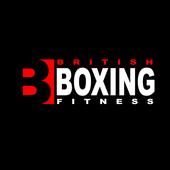 British boxing fitness icon
