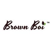 BrownBoi icon