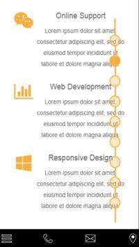 Browser Jaipur apk screenshot