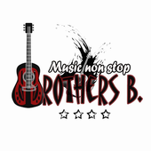 Brothers B icon