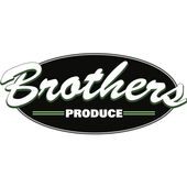 Brothers Produce icon