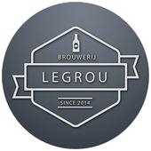 Brouwerij Legrou icon