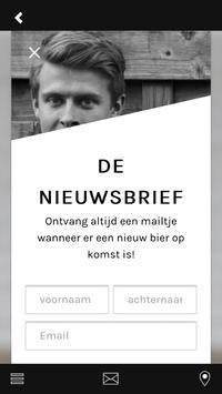 Brouwerij Legrou apk screenshot