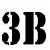 3B Srl icon