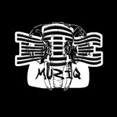 BTE Muziq icon