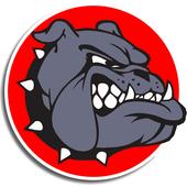 Bulldogs Rastreamento icon