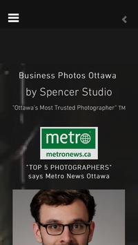 Business Photos poster
