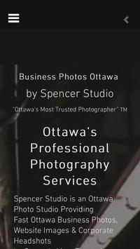 Business Photos apk screenshot