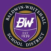 BW Schoolviews icon