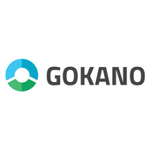 Gokano collect win free Prizes icon