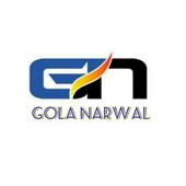 GOLA icon