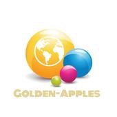 Golden Apples icon