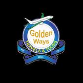 Golden Ways icon
