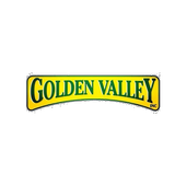 Golden Valley Bakery icon