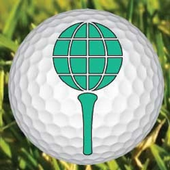 Golf 247 Test App icon