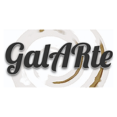 GalARte Design icon