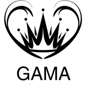GAMA Catering Wine Supplier icon