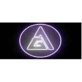 Game Attack icon