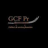 GCF Pro icon