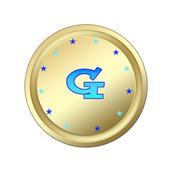 G Coins Shop icon