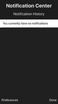 GetActiveEvents screenshot 3