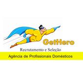 GetHero icon