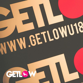 Get Low Events icon