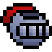 Gear Knight icon