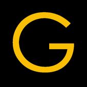 Geofilter Lab icon