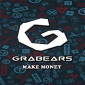 GERABEARS MAKE MONEY icon