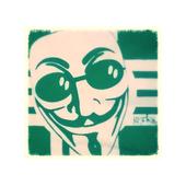 Gerks Shirts icon