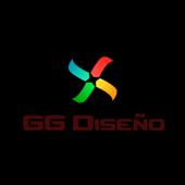 GG Disenio icon