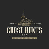 Ghost Hunts USA icon