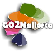 Gid Mallorca icon
