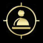 GigConcierge icon