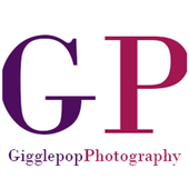 Gigglepop icon