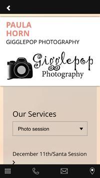 Gigglepop apk screenshot