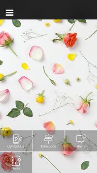 Girl Memoir Creations apk screenshot