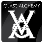 Glass Alchemy icon