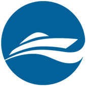 Global BOAT icon