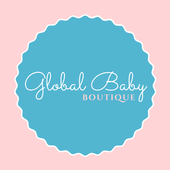 Global Baby Boutique icon