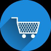 Global Shop icon
