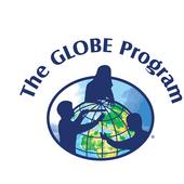globe shaar hanegev icon