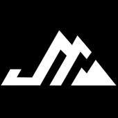 Grupo JMarques Despachante icon