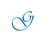 Grace apparel icon